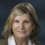 Patricia Boston