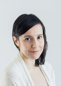 Vanessa Brcic